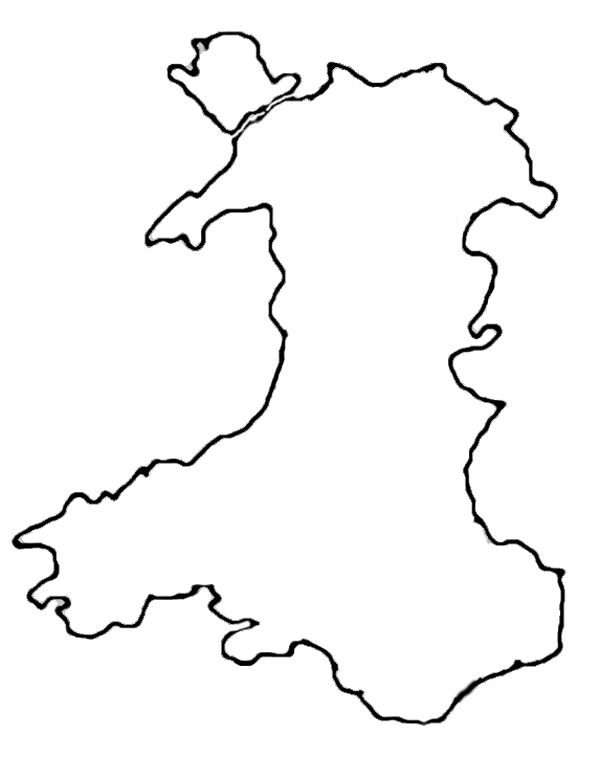 600x757 Church In Wales Dioceses Quiz