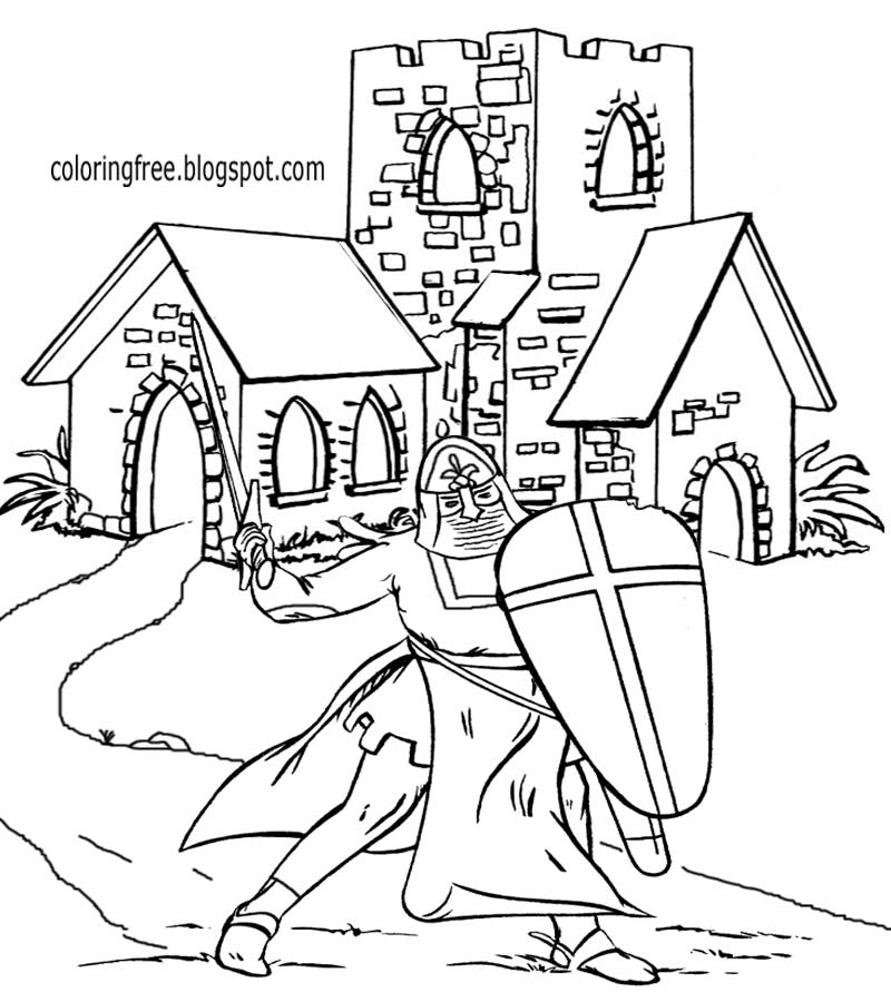 800x900 Free Coloring Pages Printable Pictures To Color Kids Drawing Ideas