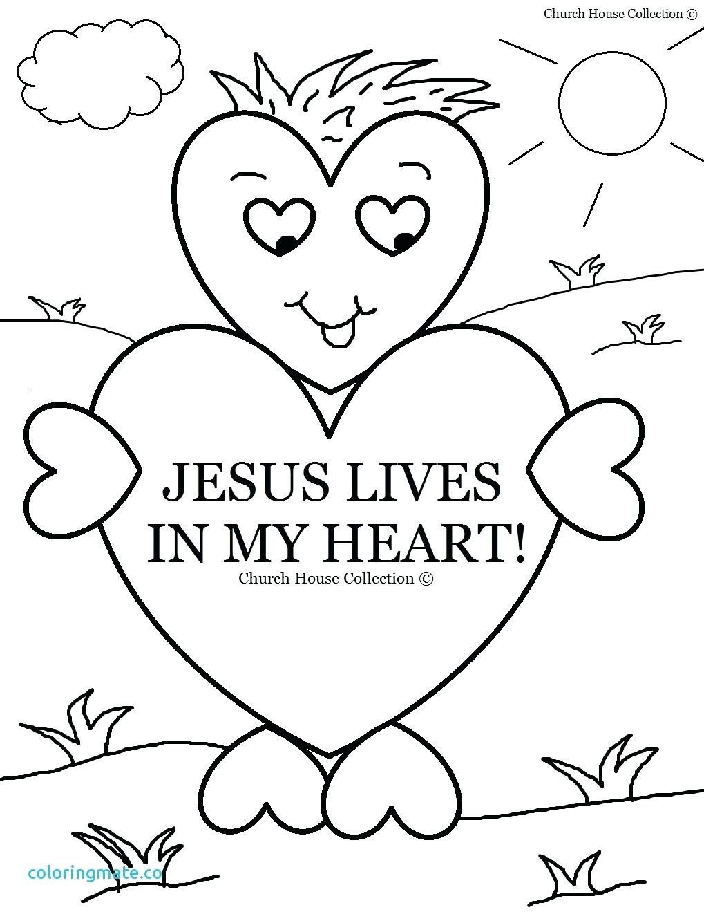 1019x1319 Coloring Church Coloring Pictures