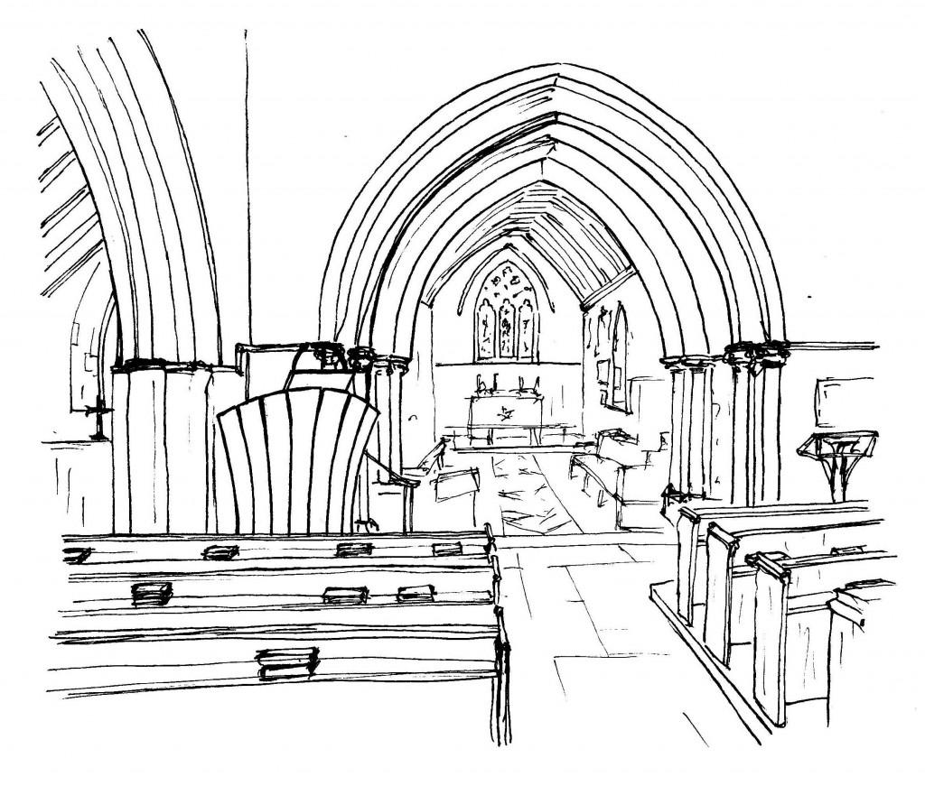 1024x881 Church Furniture Simon Thomas Pirie Furniture