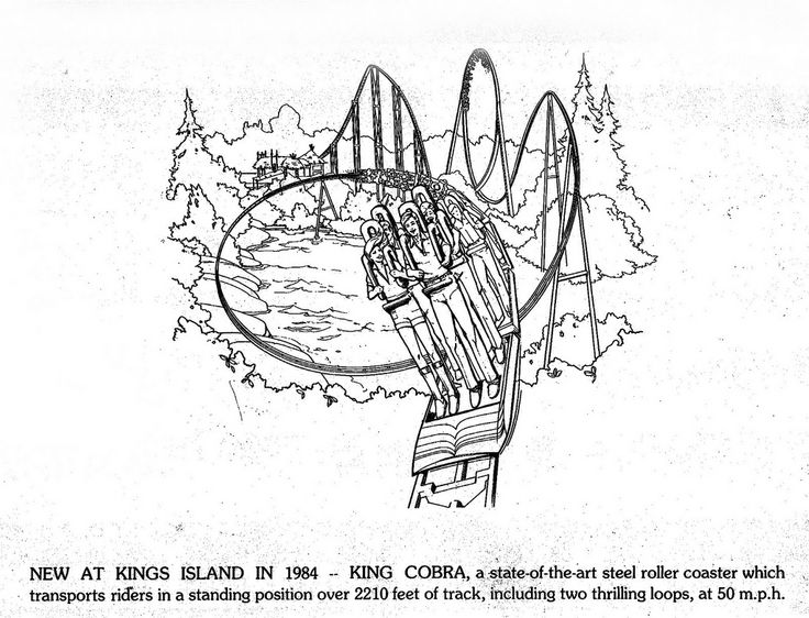 736x562 7 Best Kings Island!!!! Images On Kings Island