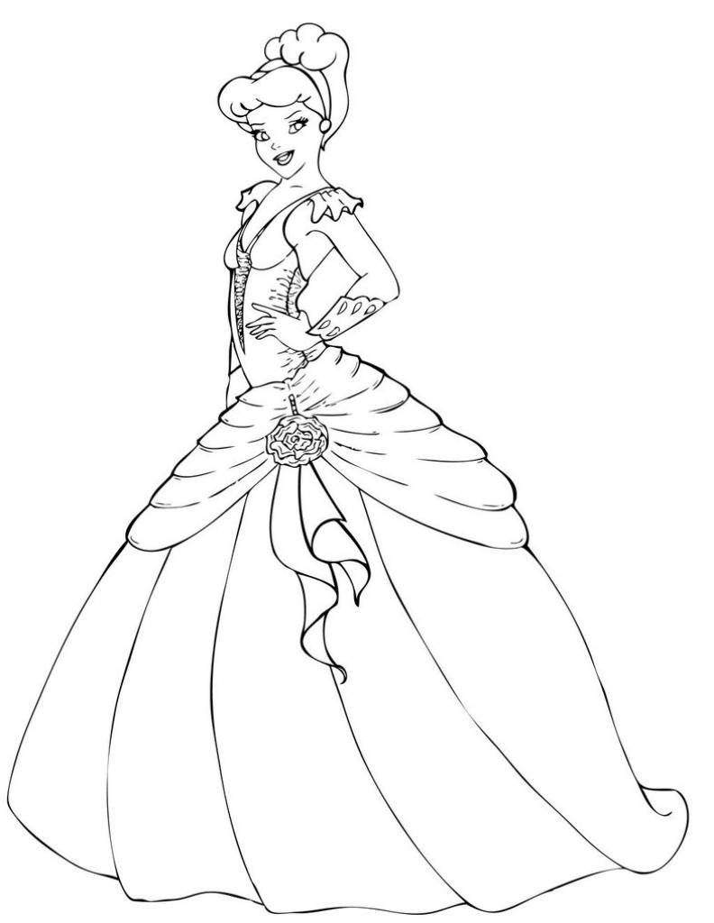 792x1024 Cinderella Pencil Art Cinderella Pencil Art Cinderella Pencil Art