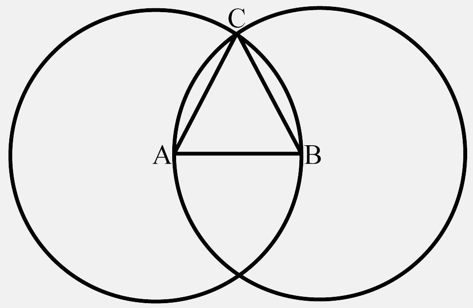 975x634 The Mathematics Of Art The Aesthetics Of Math Joycegeek