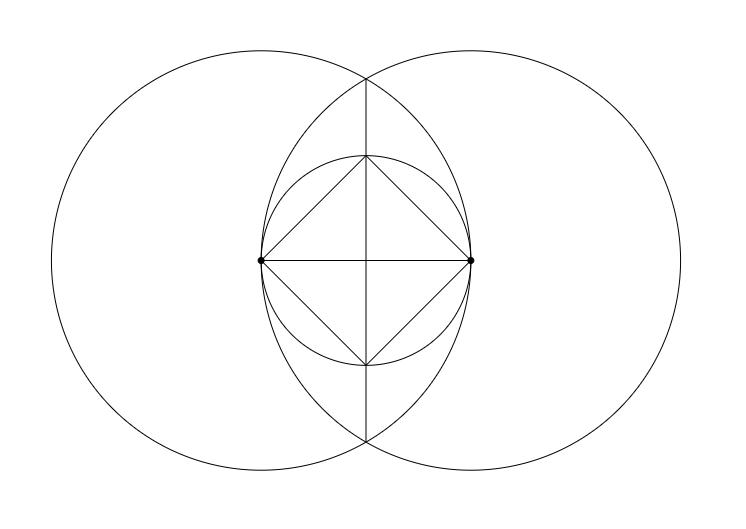 746x529 Geometric Construction