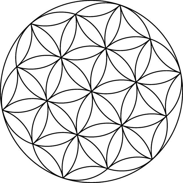 640x640 Free Image On Pixabay