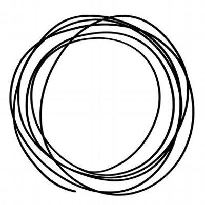 400x400 Sa Creative Circle (@ccreativecircle) Twitter