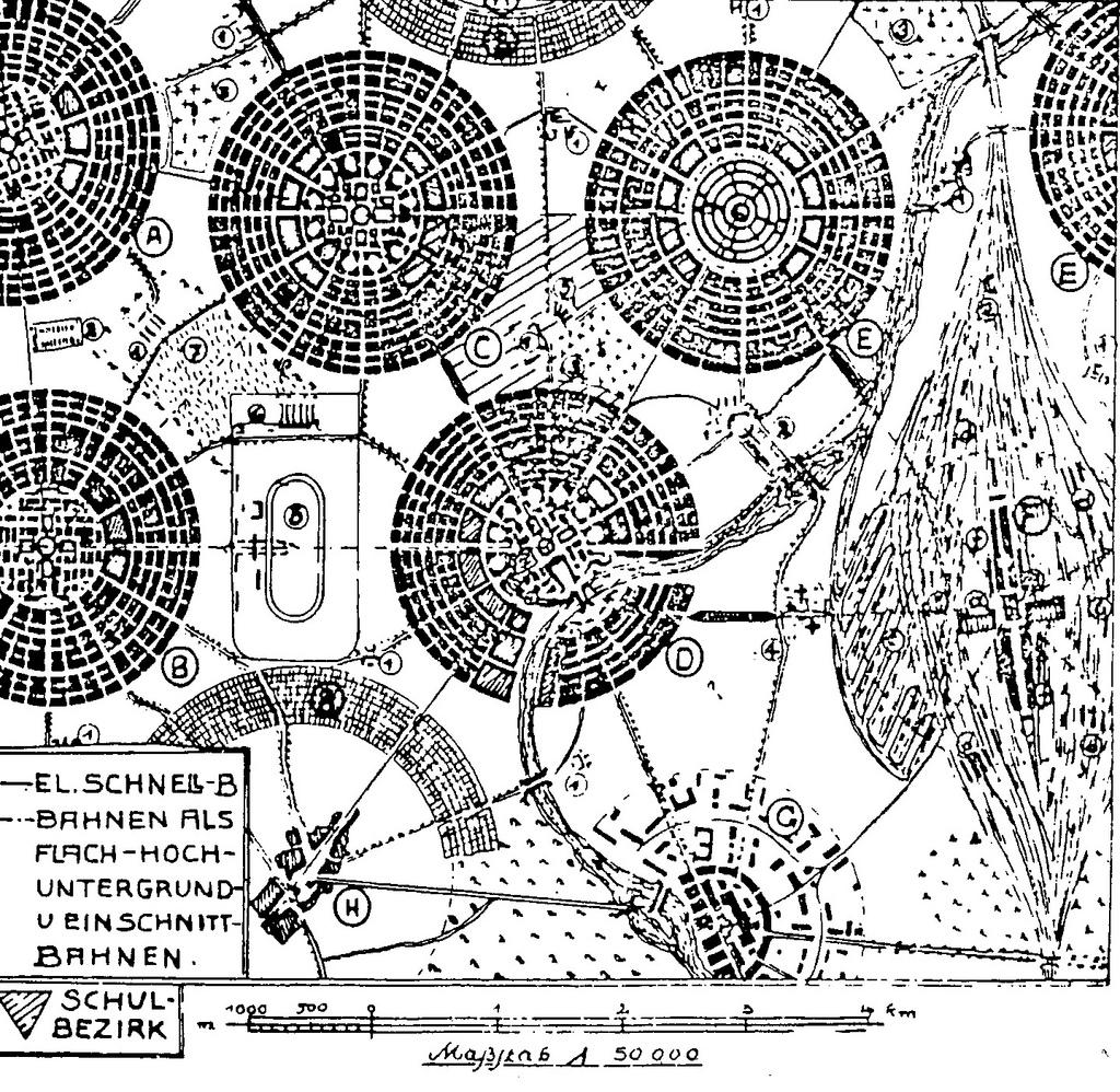 1024x998 4.1.3.1. The Circularradial Model Quadralectic Architecture