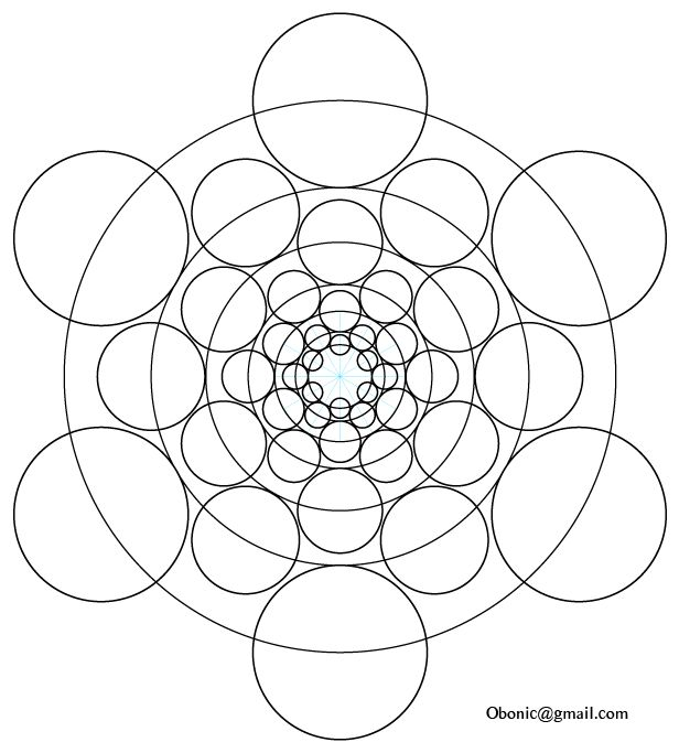 616x683 157 Best Geometry Drawing Images On Sacred Geometry