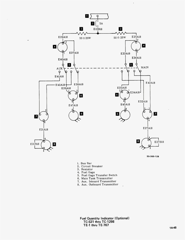 white rodgers relay wiring diagram type 120