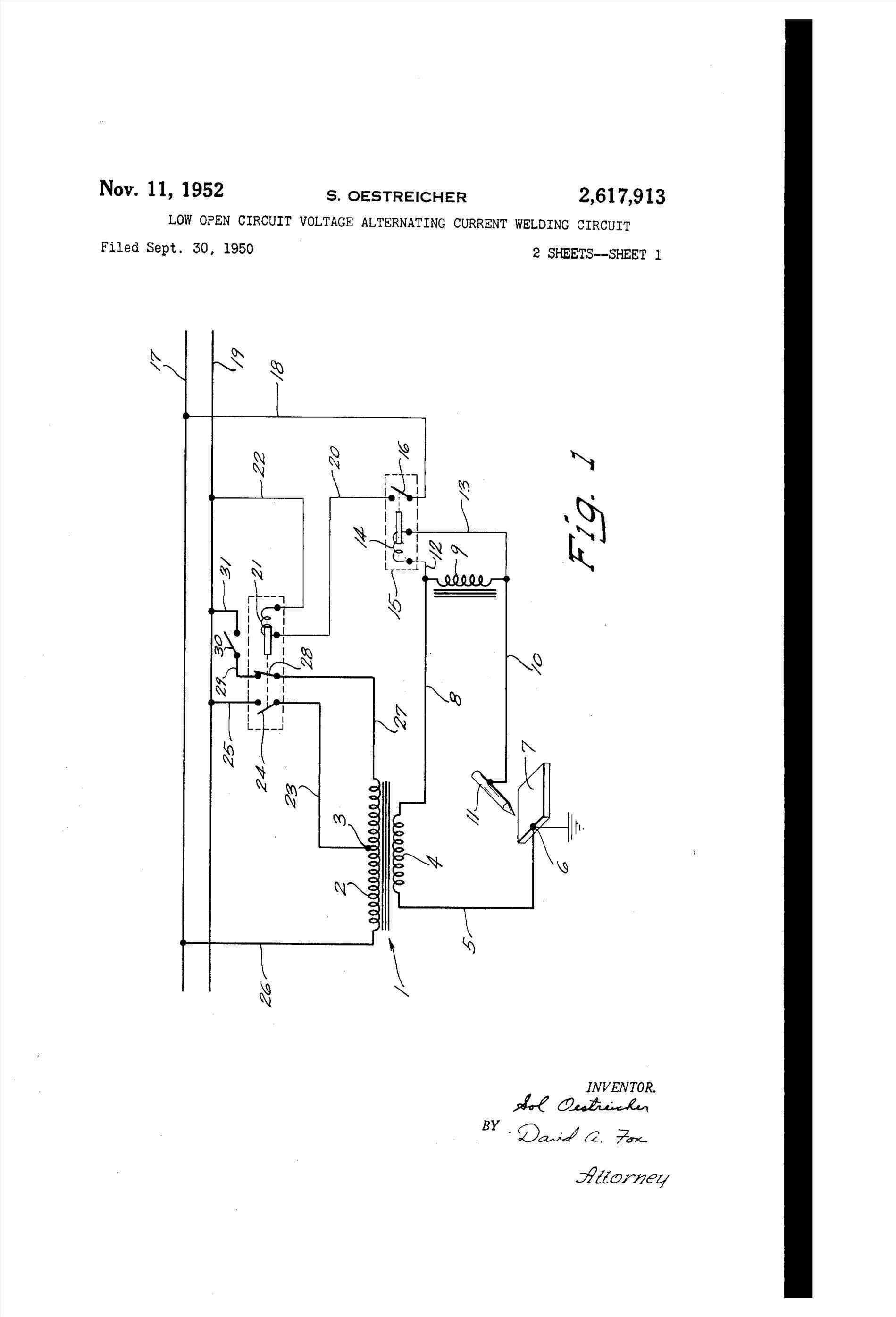 1899x2791 Com U Download Wirning S U Simple Closed Circuit Diagram Download
