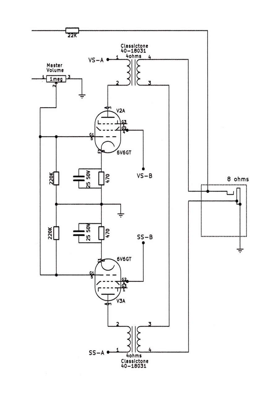 Circuits Drawing At Free For Personal Use Parallel Circuit Diagram 850x1294 Problems Wiring Components