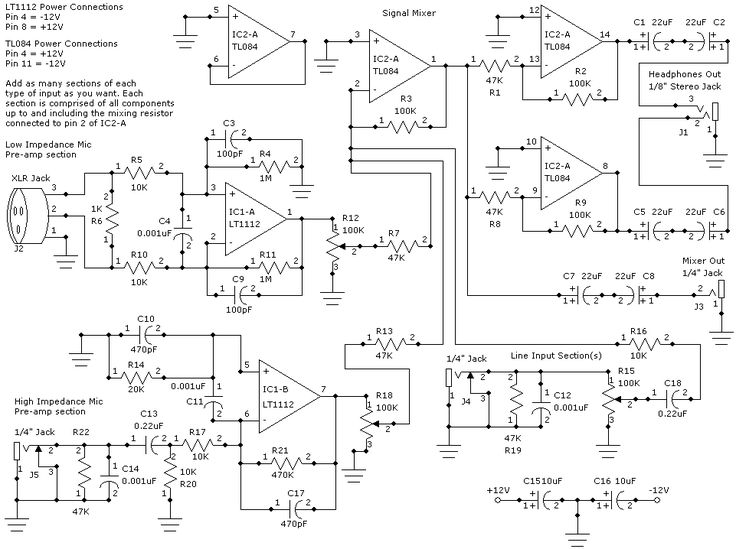 Wiring Diagram 240v C13 Wiring Auto Wiring Diagrams Instructions