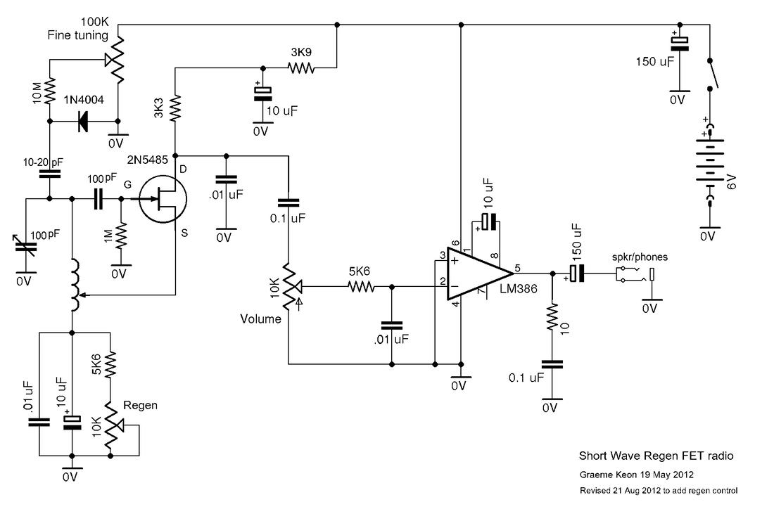 Acme Transformer Wiring Diagram from getdrawings.com