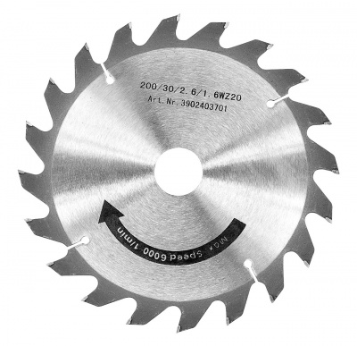 Circular Saw Blade Drawing At Getdrawings Com