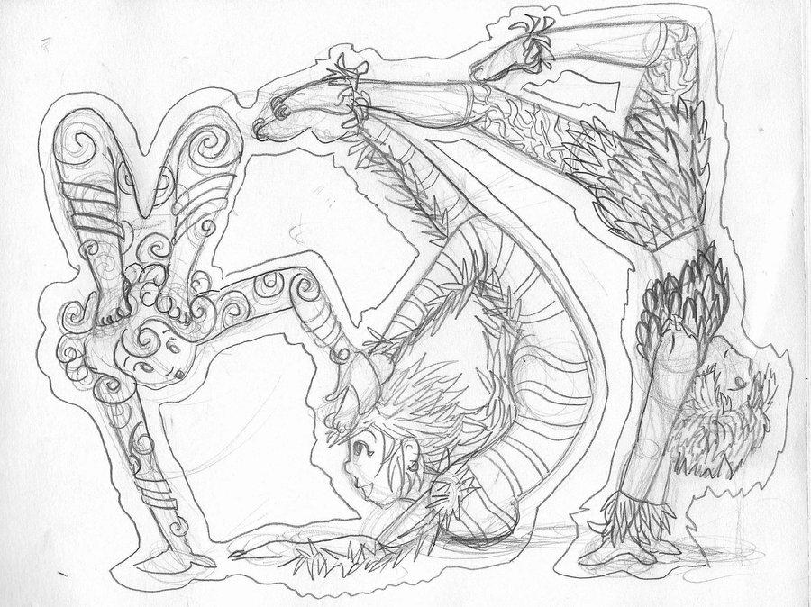 900x674 Sketch