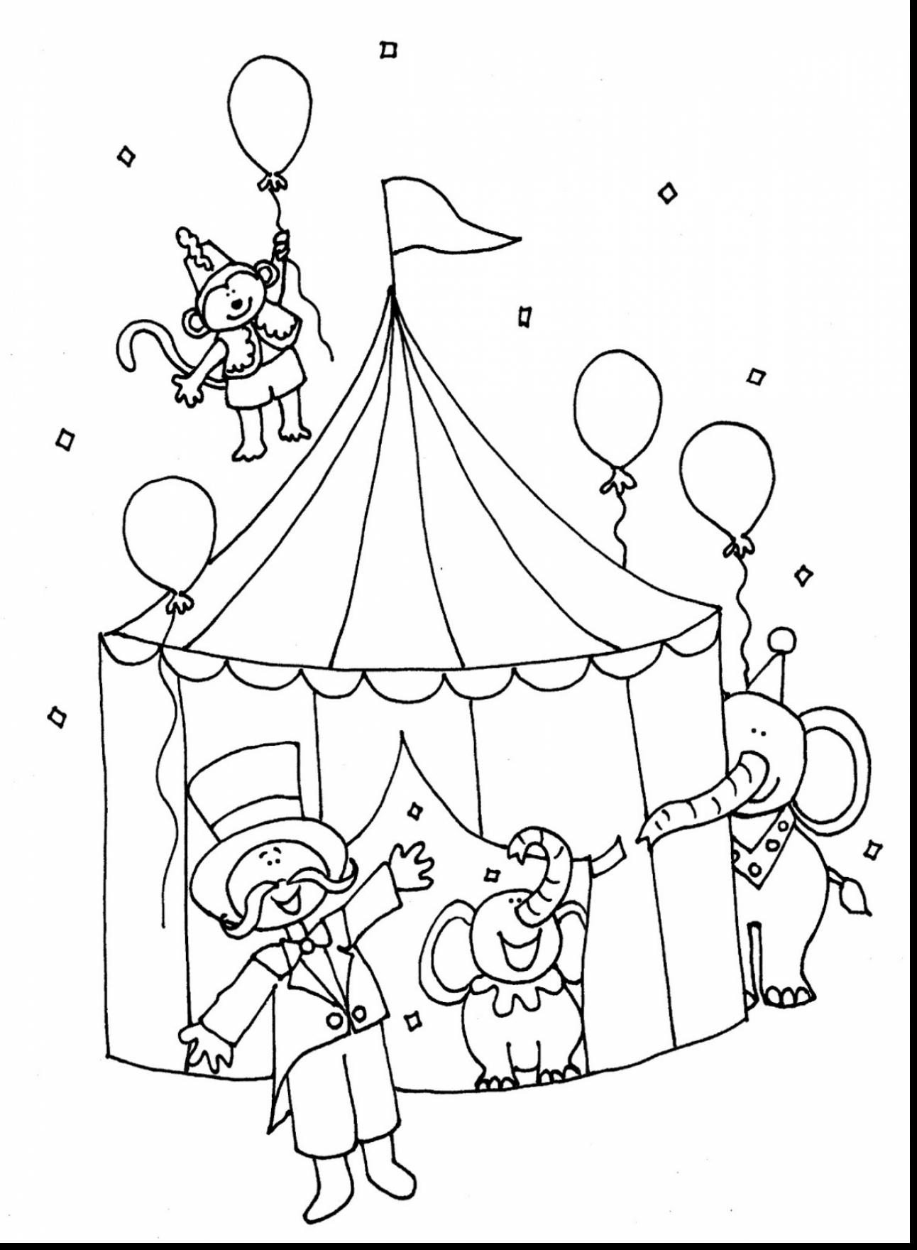Circus Ringmaster Drawing At Getdrawings Com Free For Personal Use