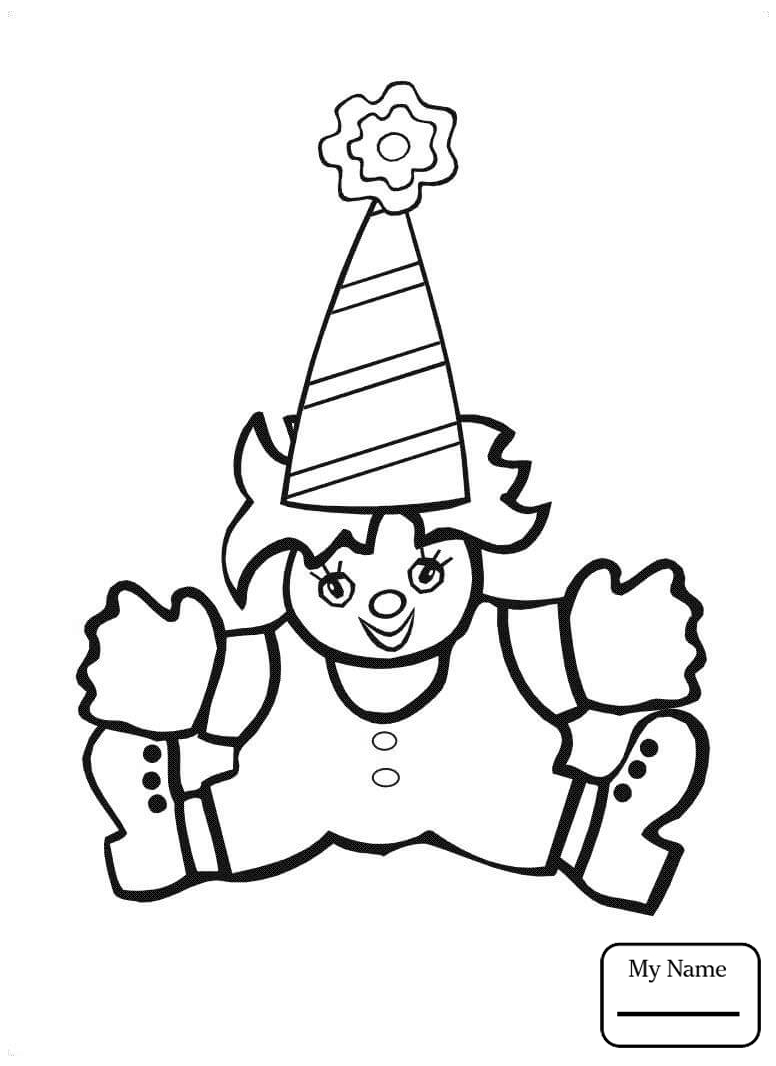 776x1066 Circus Tent Activities Coloring Pages On Circus Tent Coloring Page