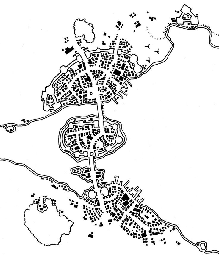736x861 51 Best Cities And Such Images On Fantasy Map, Fantasy