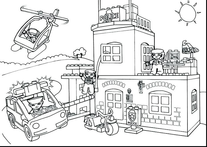 700x499 City Coloring Page Synthesis.site