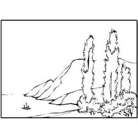 474x474 City Landscape Coloring Pages Coloring Pages, City Landscape