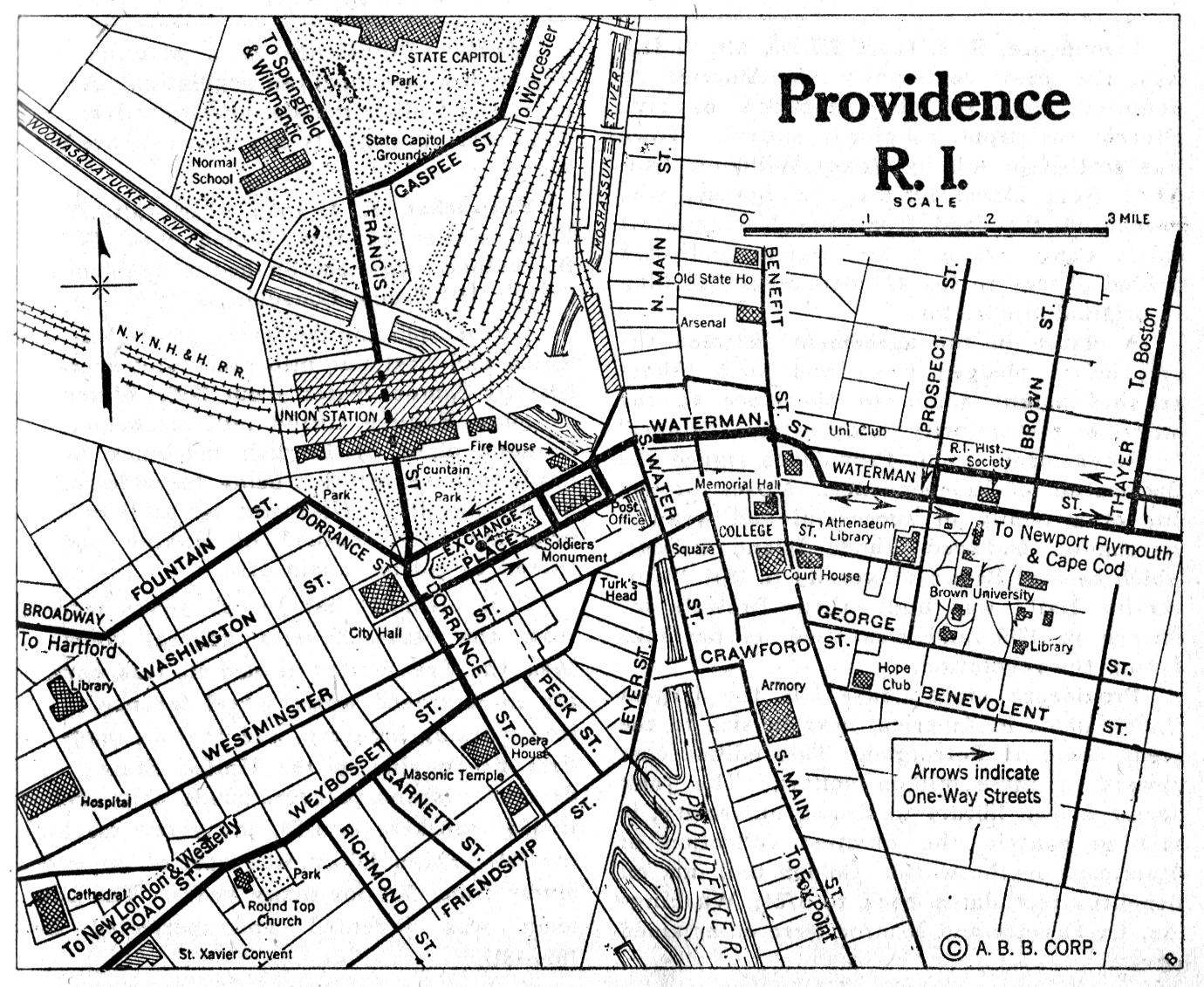 1380x1131 Rhode Island City Maps