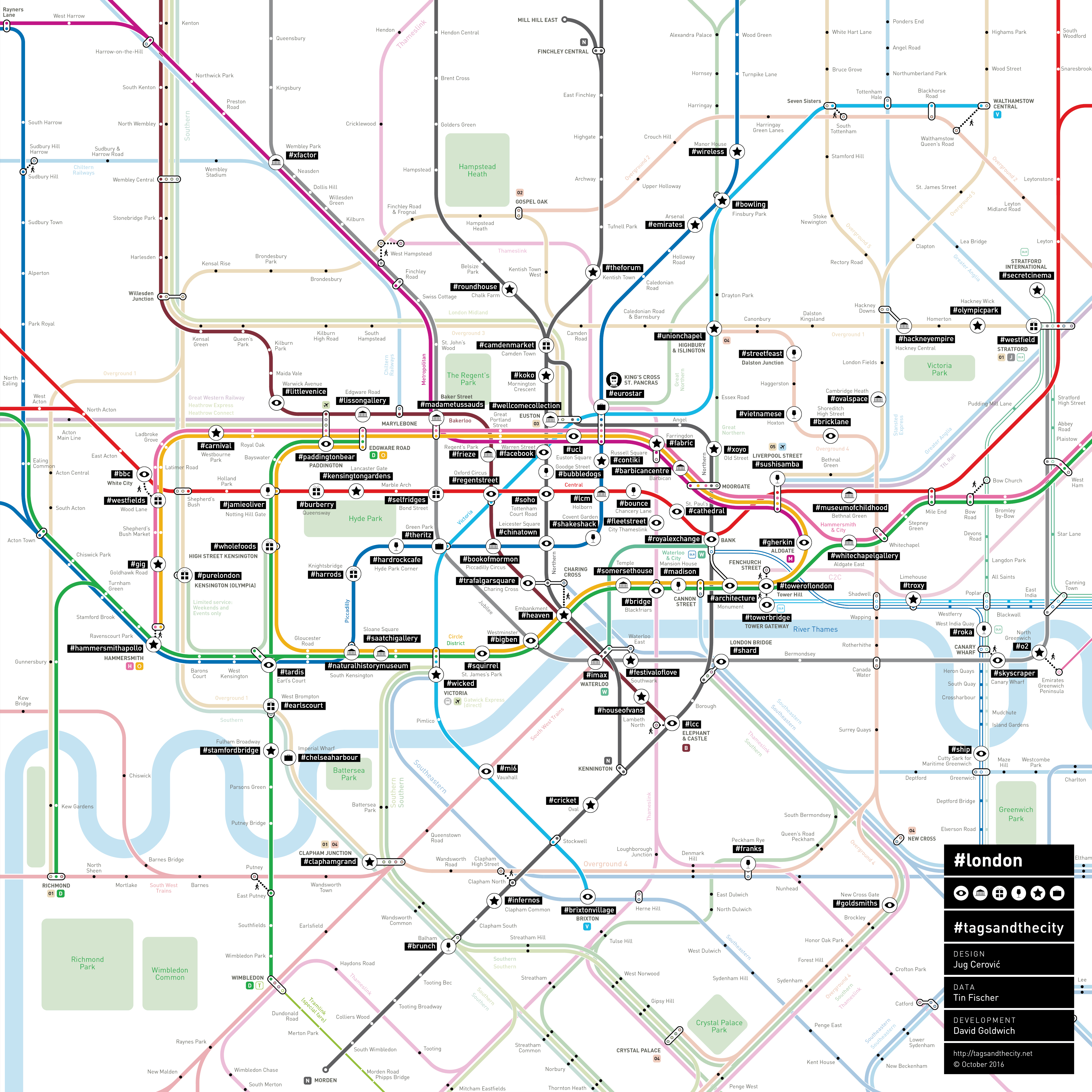 3840x3840 These Maps Do More Than Just Give Directions