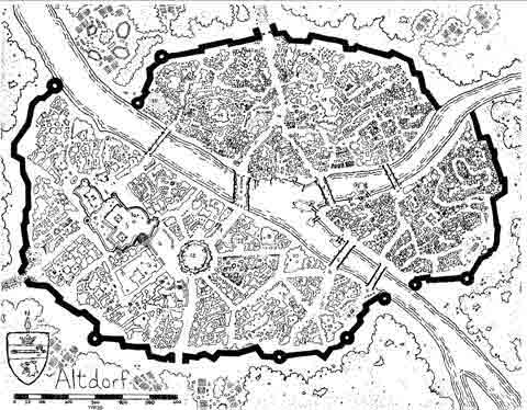480x374 Warhammer Maps