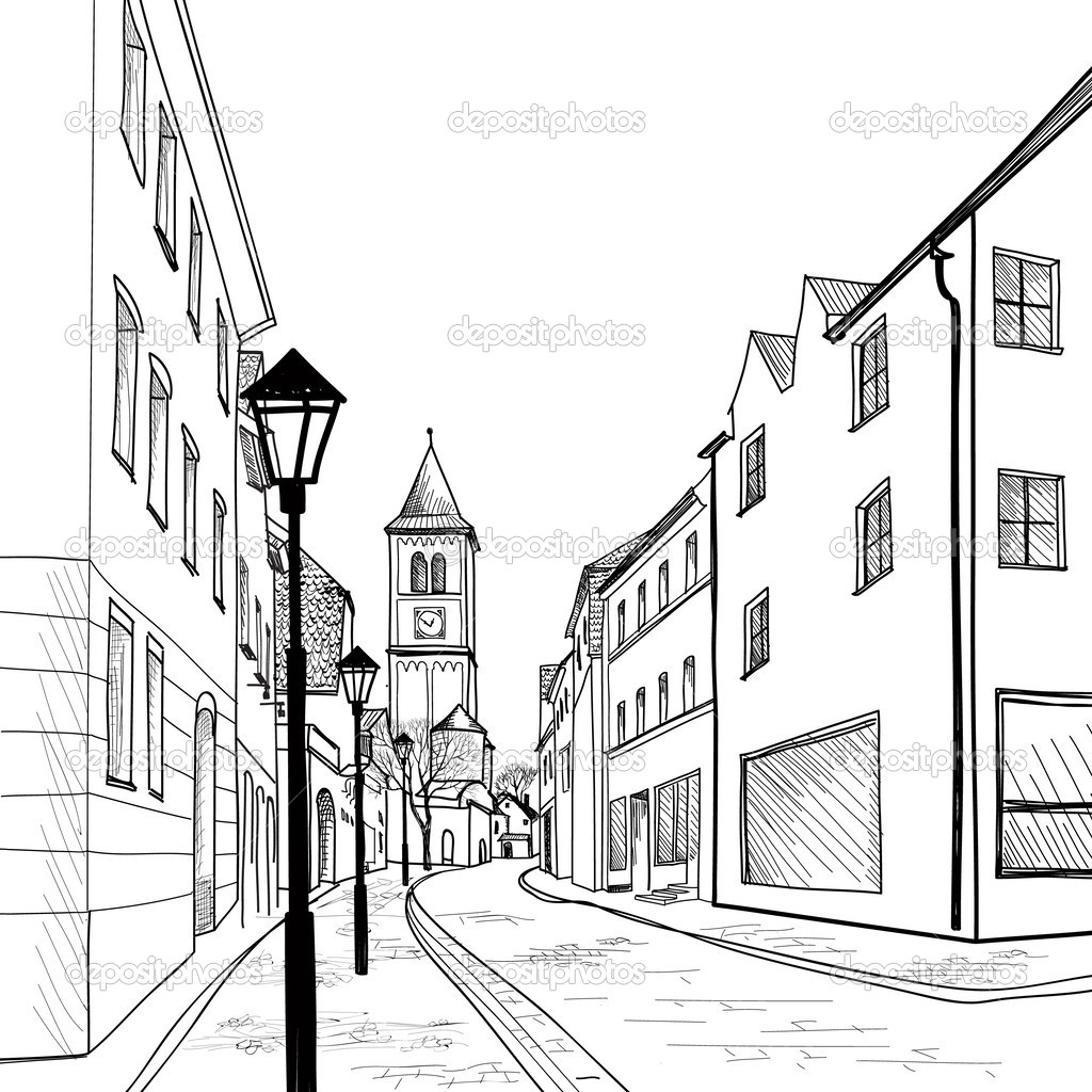 1024x1024 Pin By Annemarie Verheyden On Gevels City Streets