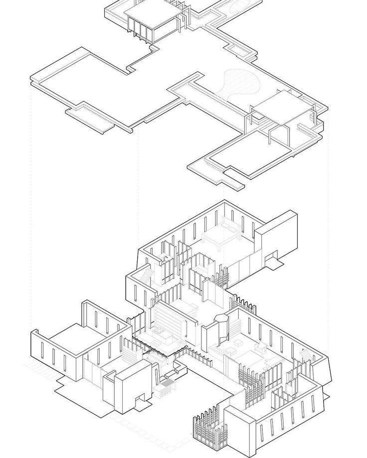 736x919 7 Best Cityscape Images On Cityscapes, Sketches