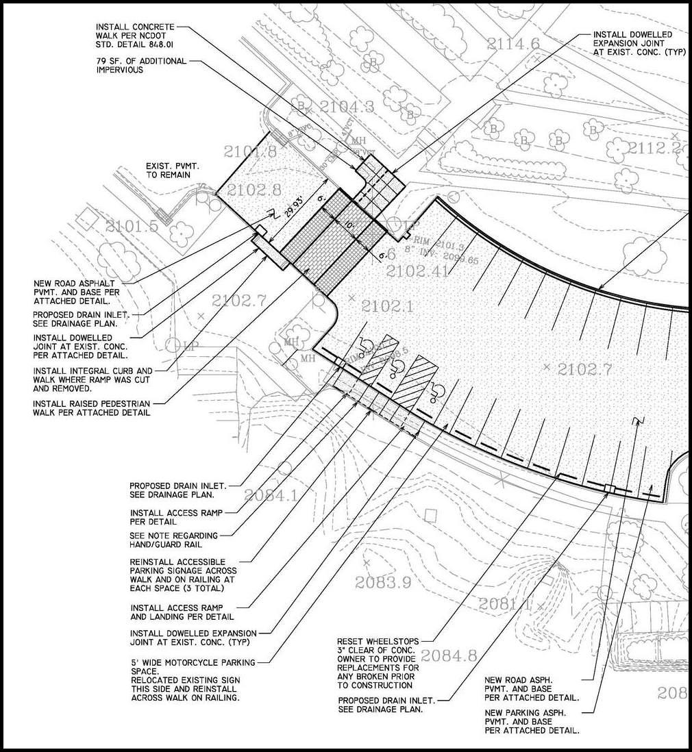 civil engineer drawing at getdrawings com