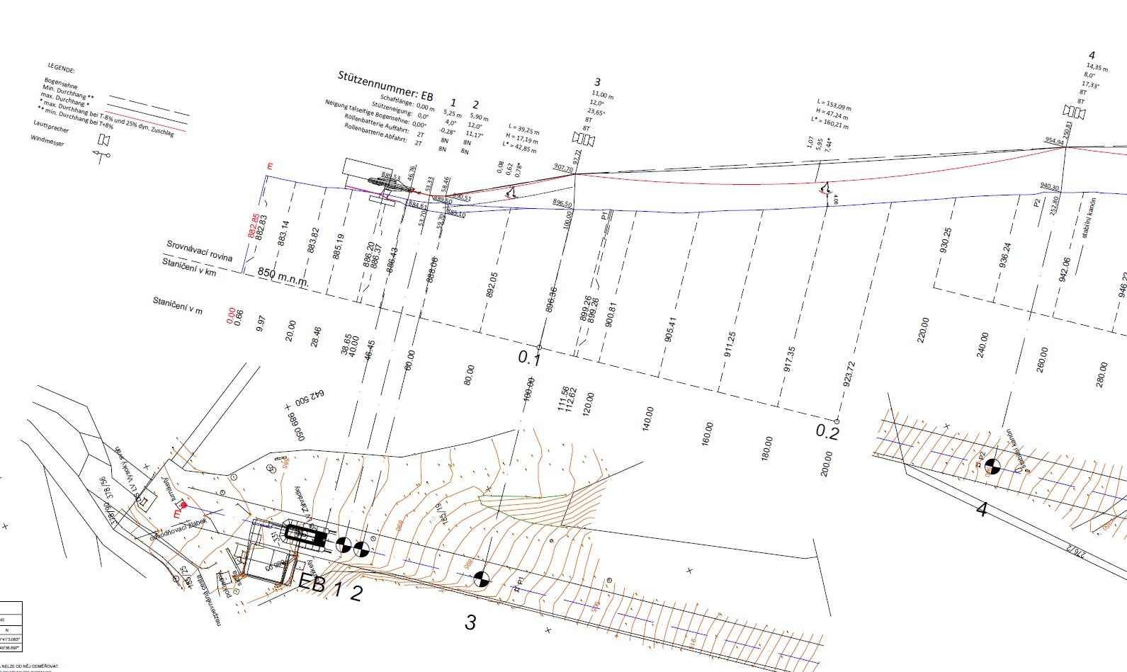 1591x949 Services Masterplanning, Traffic Planning, Ropeway Engineering Rop