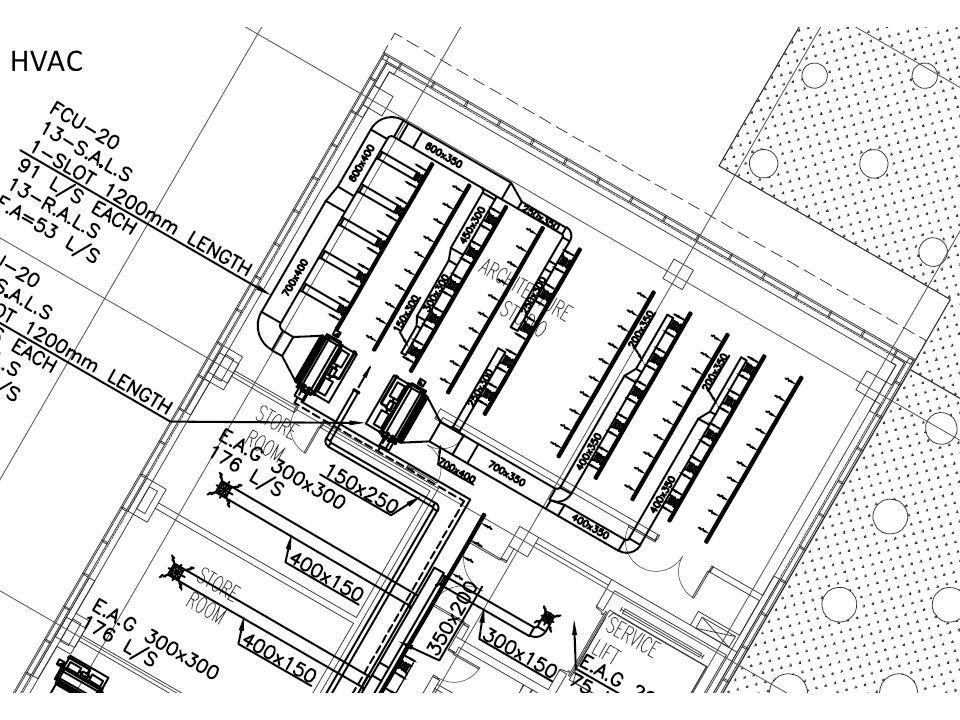 civil engineering drawing at getdrawings com