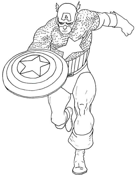 550x701 Civil War Coloring Page Civil War Coloring Book As Well As Captain