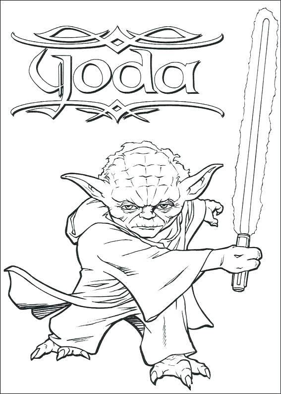 567x794 Civil War Coloring Page French And War Coloring Pages Star Wars