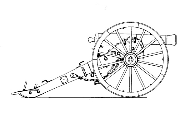 576x370 Grey Star Cannon Technologies
