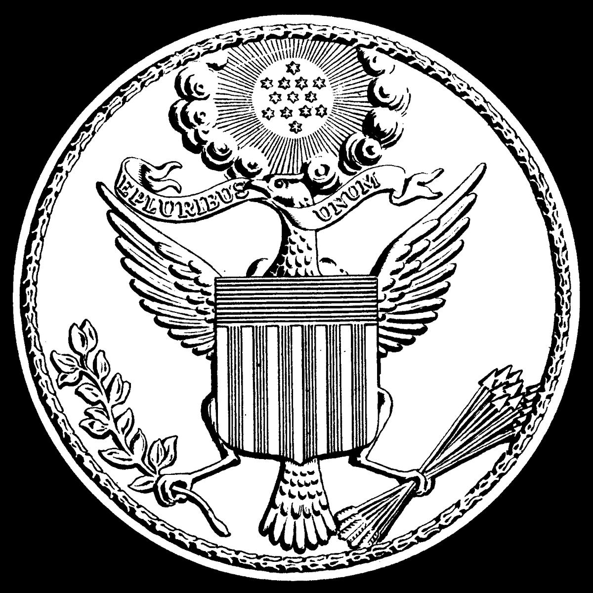 1200x1200 Pennsylvania In The American Civil War