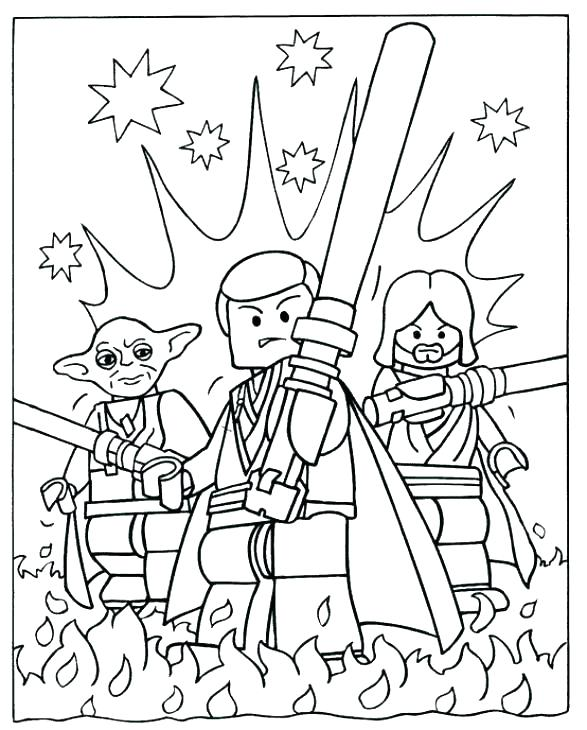 587x730 War Coloring Pages Drawn Viking Coloring Page 3 Civil War Coloring