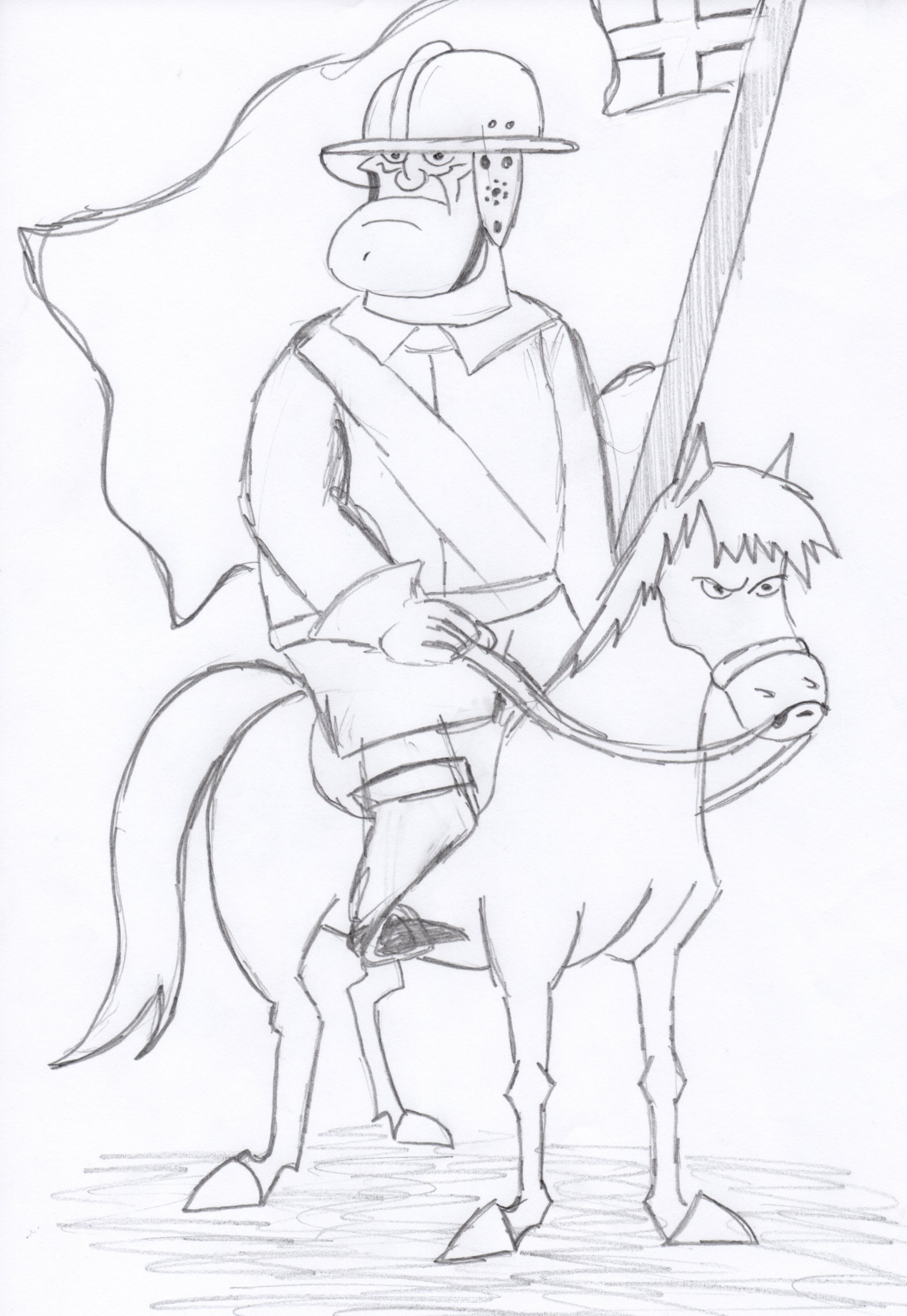 2236x3243 Drawings Of Civil War Ahutton8