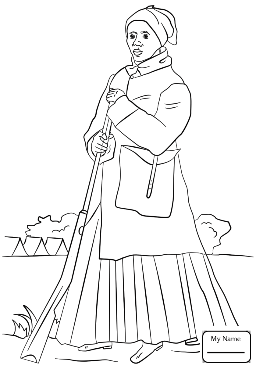civil war solders coloring pages - photo#19