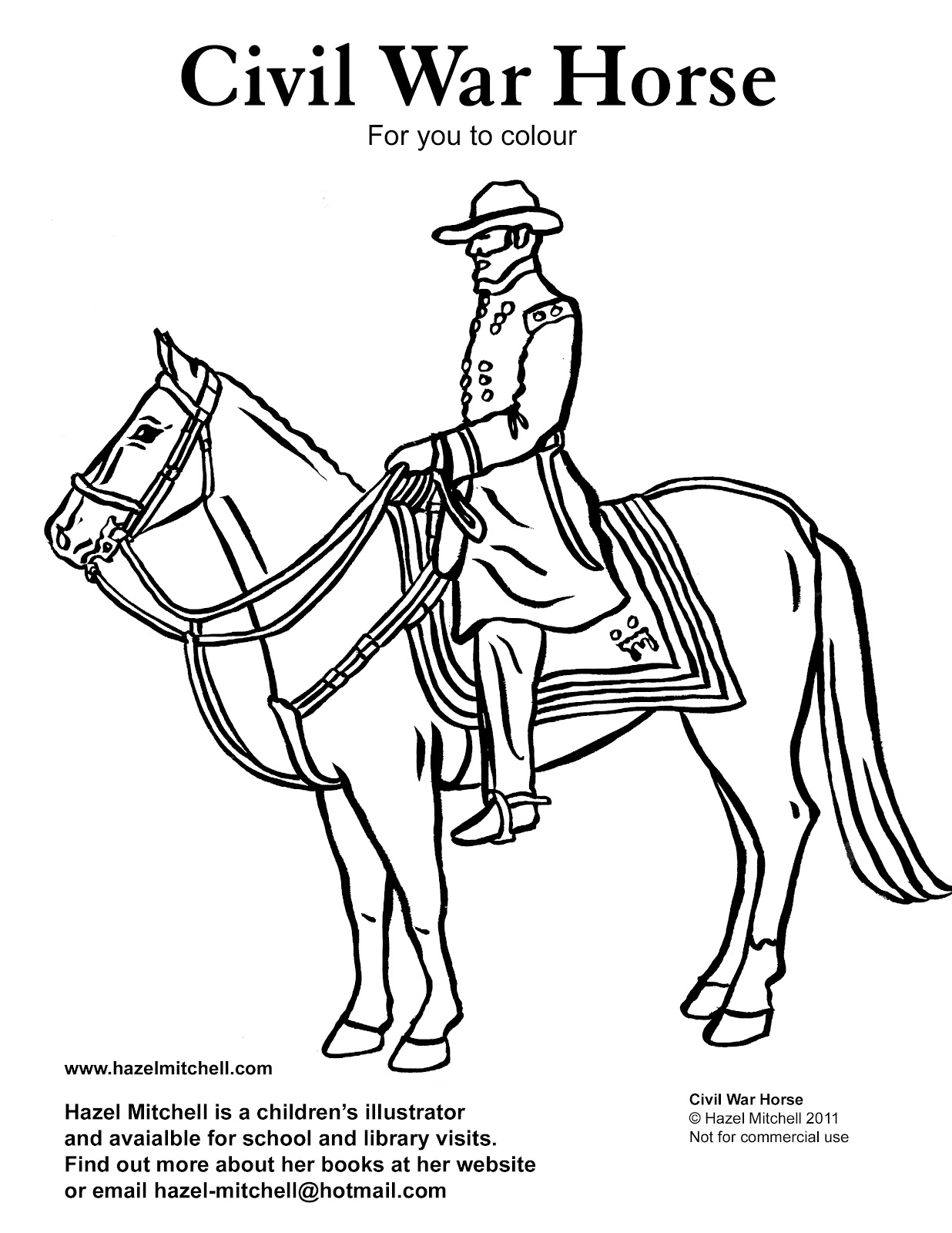 1236x1600 Online Civil War Coloring Pages 91 For Seasonal Colouring