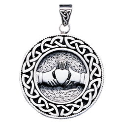 250x250 Celtic Jewelry, Celtic Knotwork Jewelry And Celtic Claddagh
