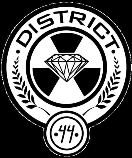 450x537 Beautiful Heart Cut Rainbow Opal Claddagh Ring District 44