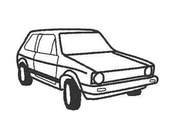 340x270 Classic Car Etsy