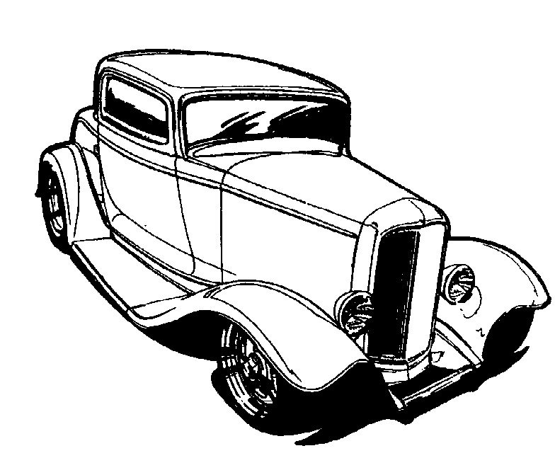 784x647 Five Seven Coloring Page Problem Child Customs Coloring Pages