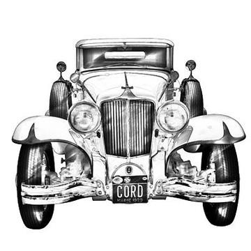360x360 Keith Webber Jr Artist Website