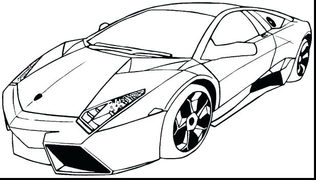 618x352 Classic Cars Coloring Pages Dodge Pickup Classic Cars Coloring