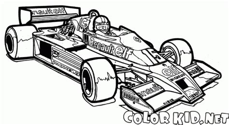 474x258 Antique Cars Drawings