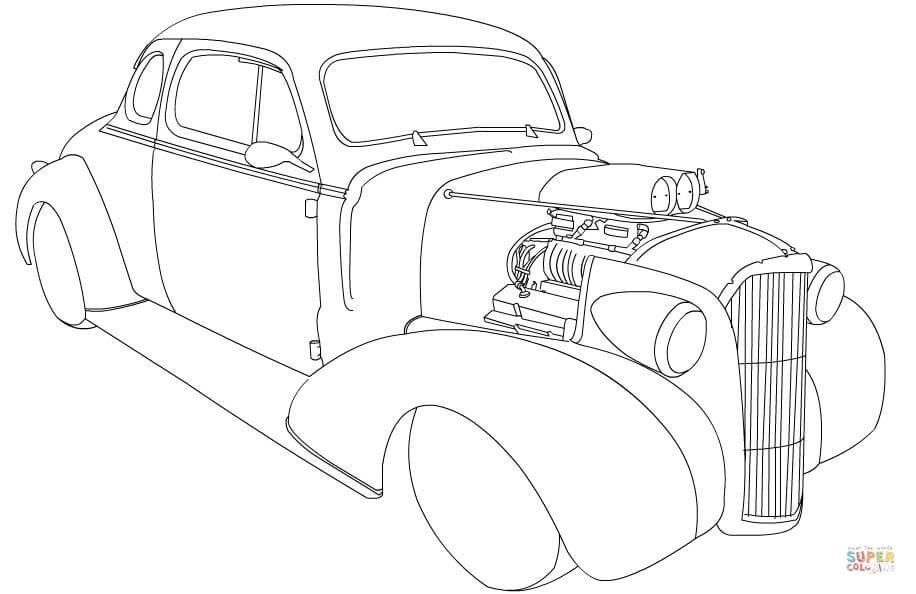 classic truck drawing at getdrawings free for personal use 1970 Chevy C10 Short Bed 916x594 adult chevy truck coloring pictures classic truck coloring page