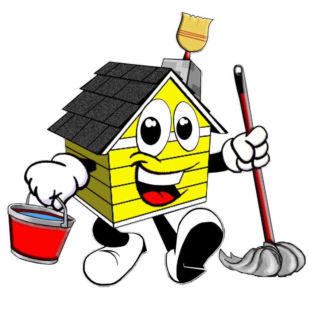 1024x1024 Home Cleaning Indianwala