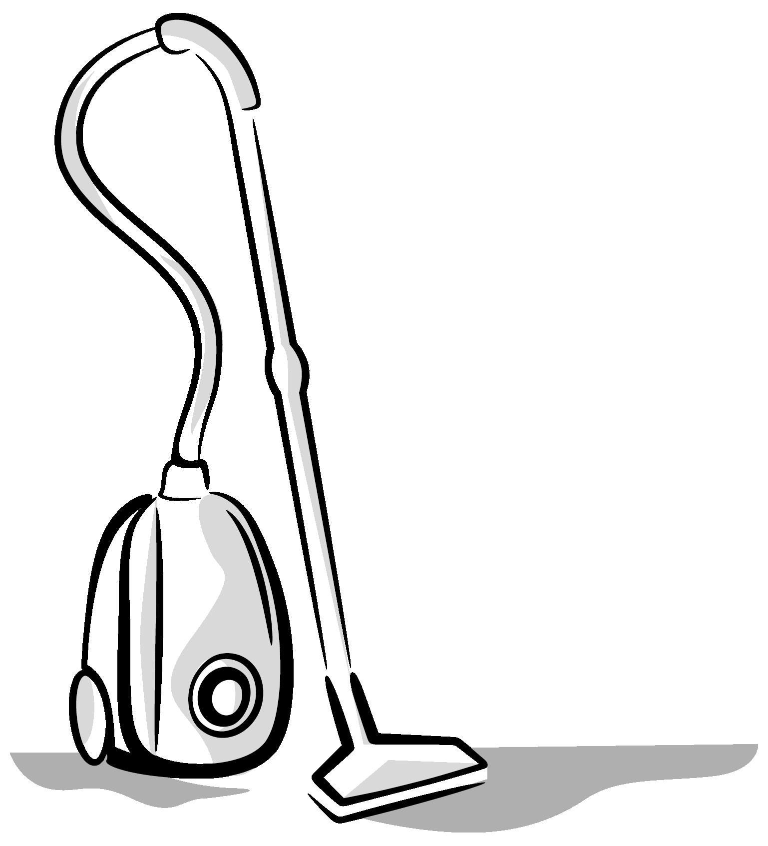 1538x1693 Vacuum Cleaners